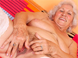 http://www.anilosclips.com/granny_sex/index.php